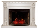 Портал Royal Flame Edinburg для очага Dioramic 33 LED FX