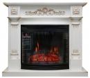 Портал Royal Flame Florina для очага Dioramic 28 LED FX в Краснодаре