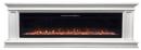 Портал Royal Flame Geneva 60 для электрокамина Vision 60