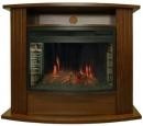 Портал Royal Flame Madison для очага Dioramic 25 в Краснодаре