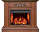 Портал Royal Flame Madrid для очага Dioramic 25 LED FX в Краснодаре