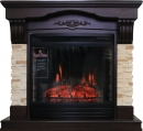 Портал Royal Flame Malta для очага Dioramic 28 FX в Краснодаре
