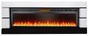 Портал Royal Flame Modern 60 для электрокамина Vision 60