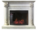 Портал Royal Flame Rodos для очага Dioramic 33 LED FX