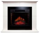 Портал Royal Flame Suite для очага Vision 23 в Краснодаре