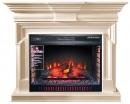 Портал Royal Flame Torino для электрокаминов в Краснодаре