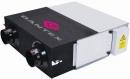 Приточно-вытяжная установка Dantex DV-800HRE/PCS с рекуперацией