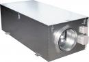 Приточная вентиляционная установка Salda Veka 3000-21,0 L1
