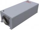 Приточная вентиляционная установка Salda Veka INT 700-9,0 L1 EKO в Краснодаре