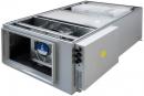 Приточная вентиляционная установка Salda Veka INT 4000-21 L1 EKO в Краснодаре