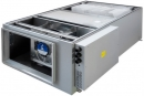 Приточная вентиляционная установка Salda Veka INT 4000-27 L1 EKO в Краснодаре