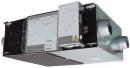 Приточно-вытяжная установка Mitsubishi Electric LGH-100RX5-E с рекуператором Lossnay в Краснодаре
