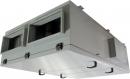 Приточно-вытяжная установка Salda RIS 1500 PW 3.0 в Краснодаре