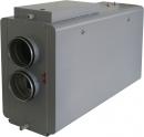 Приточно-вытяжная установка Salda RIS 700 HE 3.0