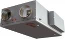 Приточно-вытяжная установка Salda RIS 700 PW 3.0 в Краснодаре