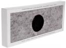Сменная кассета фильтров Timberk TMS FL100 в Краснодаре