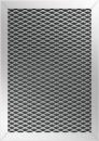 Сменный фильтр FUNAI Fuji ERW-150 G3 в Краснодаре