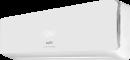 Сплит-система Ballu BSO-09HN1_20Y Olympio Edge 2020