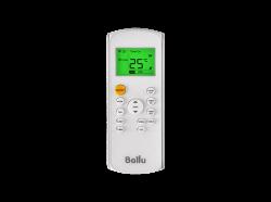 Сплит-система Ballu Lagoon BSD-12HN1