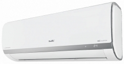 Сплит-система Ballu Lagoon DC Inverter BSDI-07HN1