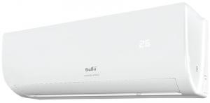 Сплит-система Ballu Vision PRO BSVP-18HN1