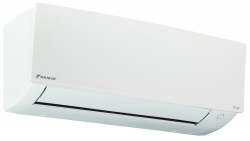 Сплит-система Daikin ATXC20B / ARXC20B