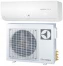 Сплит-система Electrolux EACS-09 HLO/N3 LOUNGE в Краснодаре