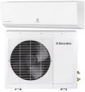 Сплит-система Electrolux EACS-09 HP/N3 PORTOFINO