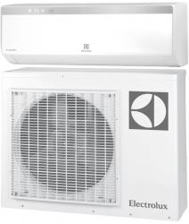 Сплит-система Electrolux EACS-09HF/N3 FUSION