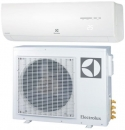 Сплит-система Electrolux EACS-24 HLO/N3 LOUNGE в Краснодаре
