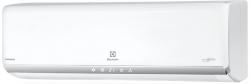 Сплит-система Electrolux EACS/I-18HM/N3_15Y Monaco SuperDC Inverter