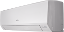 Сплит-система Fujitsu ASYG12LLCE-R / AOYG12LLCE-R Classic EURO в Краснодаре