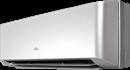 Сплит-система Fujitsu ASYG07LMCE-R / AOYG07LMCE-R Airflow