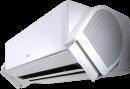 Сплит-система Fujitsu ASYG09KXCA / AOYG09KXCA Nocria X в Краснодаре