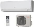 Сплит-система Fujitsu ASYG12LLCA / AOYG12LLC в Краснодаре