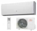 Сплит-система Fujitsu ASYG12LUCA / AOYG12LUC в Краснодаре