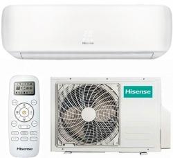 Сплит-система Hisense Neo PremiumClassicA AS-10HR4SYDTG5
