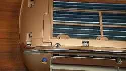 Сплит-система Hisense AS-13UR4SVPSC5(C) Premium Slim Design Super DC Inverter