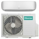 Сплит-система Hisense AS-10UR4SVPSC5(W) Premium Slim Design Super DC Inverter в Краснодаре