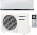 Сплит-система Panasonic CS-VE9NKE / CU-VE9NKE Exclusive в Краснодаре