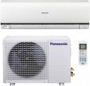 Сплит-система Panasonic CS-W24NKD / CU-W24NKD Delux в Краснодаре