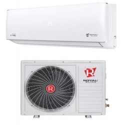 Сплит-система RoyalClima RCI-P81HN PrestigioEUInverter