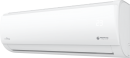 Сплит-система RoyalClima RCI-TN38HN TriumphInverter NEW в Краснодаре