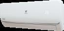 Сплит-система RoyalClima RCI-VNI57HN VELAInverter в Краснодаре