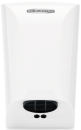 Сушилка для рук AC Electric ACE/HD-650