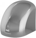 Сушилка для рук BALLU BAHD-2000DM Chrome в Краснодаре