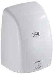 Сушилка для рук Puff 8815