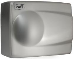 Сушилка для рук Puff 8828