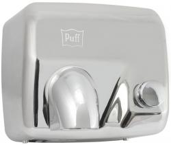 Сушилка для рук Puff 8844