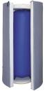 Теплоаккумулятор Atlantic Corhydro 500L